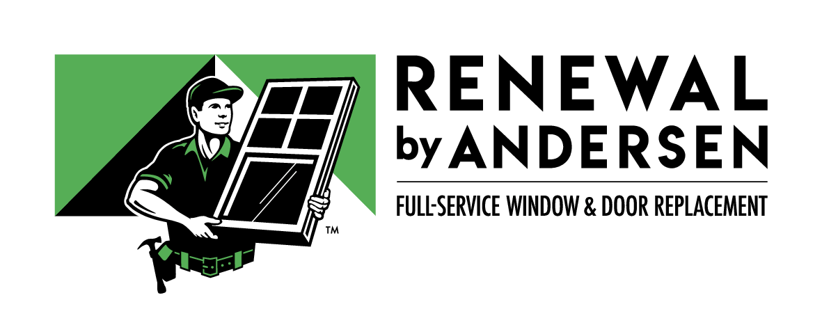 Maine Windows Doors